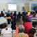 Cohab de Volta Redonda propõe renegociar dívidas de mutuários