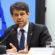 Serfiotis defende emenda que protege postos de trabalho na indústria naval