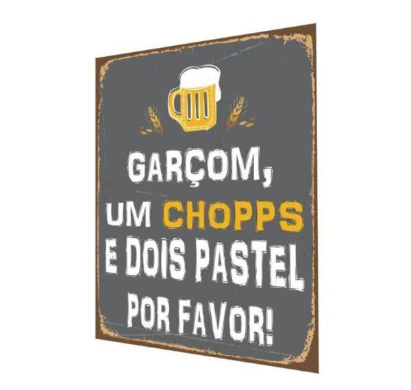Imagem: Empório Retrô Tio Nonô