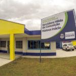 Educação Infantil: Unidade, que começou a ser construída em 2012, será inaugurada neste sábado, em Resende, e atenderá 170 crianças em 2018 (Foto: Divulgação/Ascom PMR)