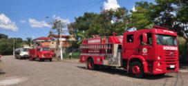 Número de vítimas de acidentes de trânsito diminui no Estado do Rio
