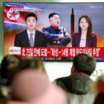 Coreia do Norte pode abrir canal de diálogo com o Sul