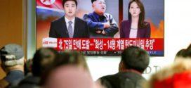 Coreias entram em acordo para realização de reunião de alto nível