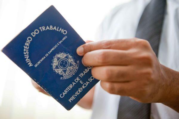 Legislação trabalhista tem novas regras e cidadãos devem ficar atentos