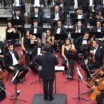 Orquestra Sinfônica de BM-Gustavo Dias (3)