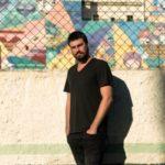Acompanhado por Carlos Sales na bateria e Gui Marques nos teclados e sintetizadores, o carioca revisita grandes sucessos da Marina (foto: Divulgação)