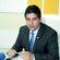 Dinho anuncia 'esforço concentrado' para fechar ano com votações em dia
