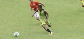 Voltaço vence o Fluminense em jogo-treino preparatório para a Copinha 2018