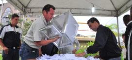 Trabalhadores aprovam proposta pelo turno de oito horas na CSN
