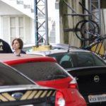 a_ex-governadora_do_rio_rosinha_garotinho_e_presa_pela_policia_federal