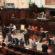 Alerj aprova lei para registrar mortes por bala perdida e de policiais em folga