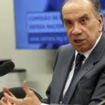 Aloysio Nunes pode ser mais um nome de peso envolvido com  corrupção