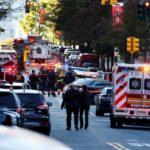 atentado_em_nova_york