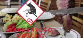 Churrascão Gaúcho