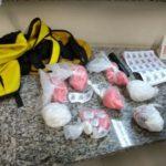 cocaina pirai (1)