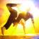 Festival Dança VR começa nesta sexta-feira e reunirá mais de mil bailarinos