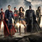Heróis: Prontos para a luta