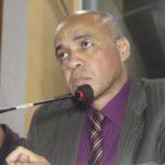 Segue para o prefeito: Projeto do vereador pastor Washington Uchôa já foi aprovado em segunda discussão na Câmara Municipal (Foto: Divulgação)