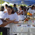 economia solidária - Evandro Freitas (2)