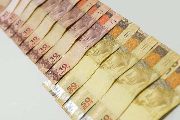 Governo já prepara novas regras para pagamento do Imposto de Renda