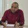 Bandidos clonam celular do prefeito de Porto Real