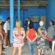 Idosos do Centro de Convivência de Itatiaia ensaiam para apresentação de peça teatral