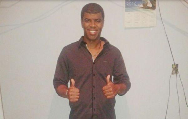 Fatal: Luiz Felipe era morador de Barra do Piraí e estava em carro que se envolveu em acidente na BR-393