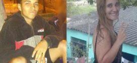 Polícia acredita que assassinatos em VR e BM  foram  motivados pelo tráfico
