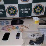 operacao-prende-11-suspeitos-de-trafico-em-ba