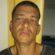 Suspeito de envolvimento em mortes em Barra Mansa é preso em Pinheiral