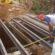 Resende: Estrada da Serrinha ganha nova ponte