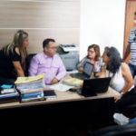 Decisão foi tomada em reunião na secretaria de Educação de Barra Mansa