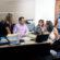'Empreendedorismo nas Escolas' será retomado em Barra Mansa