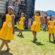 Musical de fim de ano do Ritmos Grupo de Dança acontecerá no Teatro da Aman