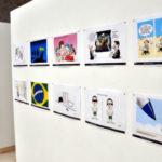 01-12-17- Zelia Arbex- Caricaturas- p. dimas (9)