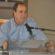 Mauro Campos participa de reunião  em apoio à reforma da previdência