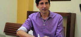 Paulo Conrado comemora exclusão da ideologia de gênero dos currículos escolares do Brasil