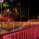 11-12-2017- Natal iluminaçao Praça PMVR - Felipe de Souza (35)