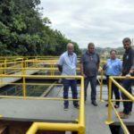 12-12-17- RD em visita as obras- ETA S. SEBASTIÃO- Paulo Dimas (4)