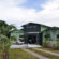 Prefeitura entrega unidade básica de saúde no Padre Josimo