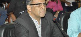 Fernando Martins pede volta de atendimentos oftalmológicos