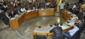 Sessões da Câmara de Volta Redonda retornam na segunda-feira