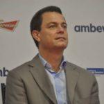 Sem remanejar: Prefeito Luiz Antonio ficará com orçamento engessado por causa de emenda aprovada pelos vereadores (Foto: Arquivo)