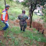 21-11-17 - Interdição Defesa Civil - Chico de Assis (6)