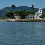 28-02-12- aniv, Paraty - regata - Felipe de Souza (22)
