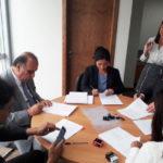 Resolvido: Pezão já assinou contrato com banco para por salários de servidores em dia