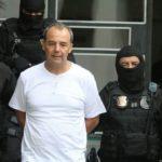 Cabral diz que Pezão poderia ter evitado crise aprofundada