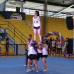 Campeonato de lídres de torcida-03-12