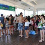 Cofres: Expectativa de arrecadação da Fundação aumentou em até R$ 2 milhões anuais