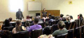Ministério Público e prefeitura de Angra dos Reis combatem evasão escolar